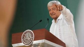 AMLO visitará Minatitlán, municipio donde un grupo armado asesinó a 14 personas durante una fiesta