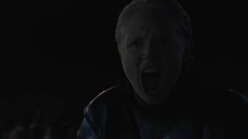 Lanzan trailer del episodio 3 de Game of Thrones: La batalla más larga de la historia de la TV
