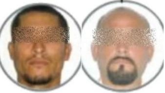 Identifican a dos sicarios involucrados en la masacre de Minatitlán