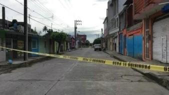 Matan a mujer en Oaxaca; registran tres asesinadas en cuatro días