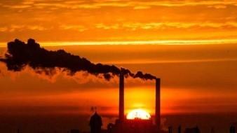 Modelos climáticos demuestran un rápido aumento de los niveles de temperatura global