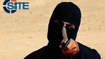 ¿Resurge con más poder?: Estado Islámico asegura haber creado su propia provincia