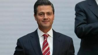 Hallan registro de arma que compró Peña en casa de ex funcionario asesinado