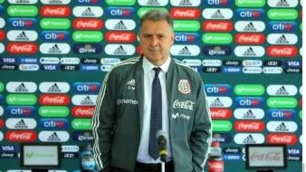 Gerardo Martino participó en reunión para salvar a Newell's Old Boys