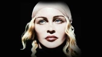 Revela Madonna las primeras imágenes de su videoclip con Maluma