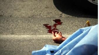 Asesinan a presunto conductor de Uber
