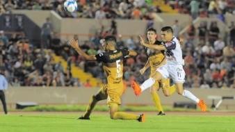 Cimarrones de Sonora visitan a Dorados de Sinaloa en el juego de ida de los cuartos de final