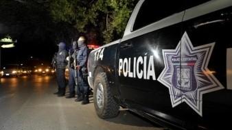 Provoca lucha contra el narco 67 niños muertos en Sonora