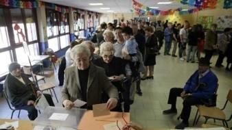 PSOE gana elecciones en España pese al auge de extrema derecha