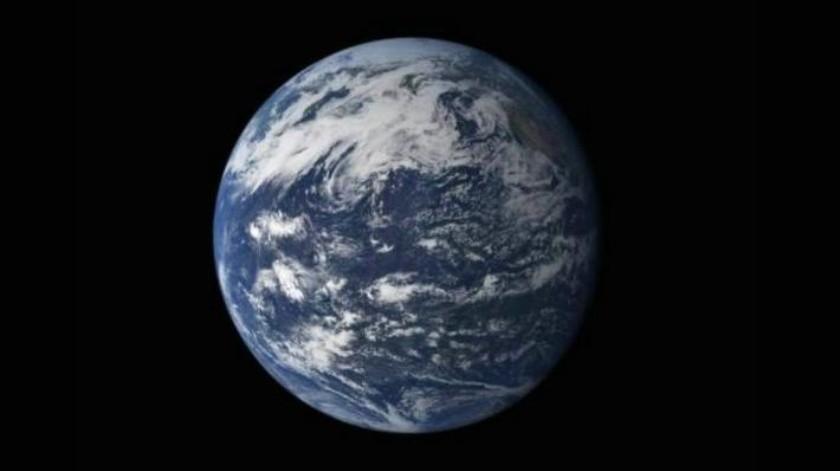 Para el año 2100 la temperatura global habrá aumentado 3.2 grados Celsius