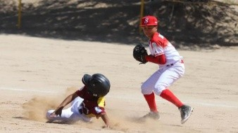 Sonora 'B' derrota a Venezuela y a Tamaulipas en el día inaugural del Campeonato de las Américas de EL IMPARCIAL