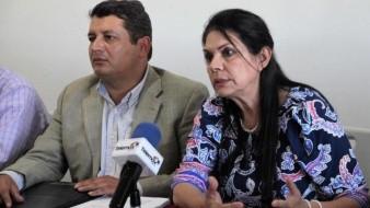 Arbitraria e ilegal elección de presidencia del Congreso: Diputados de Morena