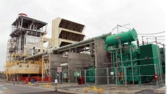 CFE frena planes para construir 7 plantas previstas por Peña Nieto