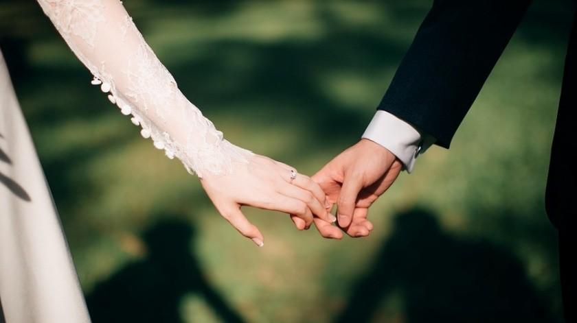 Hombre que se casó con 4 mujeres podría pasar hasta 7 años en prisión