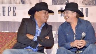 Lupe Esparza le responde a Ramiro Delgado