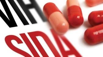 Al cierre del 25 de abril, el Sistema de Administración Logística y Vigilancia de ARV (Salvar) registró la inexistencia de 9 medicamentos para el tratamiento del VIH-SIDA en el almacén estatal de Baja California.