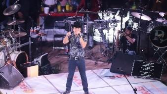 Remmy Valenzuela responde al ''Te invito'' de Hermosillo