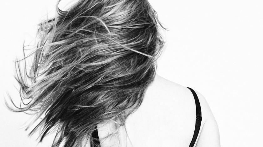 Arranca cabello sillón de masaje a menor en Culiacán(Pixabay)