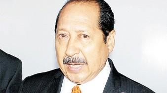 Leonel Godoy dio a conocer el contenido de la queja.