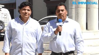 En el evento se hablará de cómo enfrentar los problemas actuales de Hermosillo.
