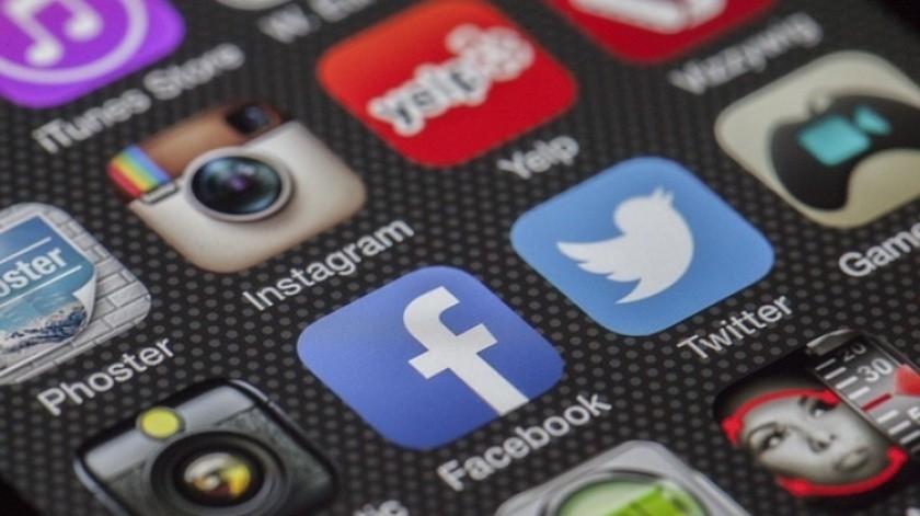 Facebook te notificará quién de tus amigos quiere tener algo más contigo(Tomada de la Red)