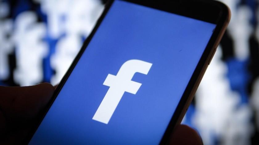 La criptomoneda pretende ordenar los sistemas de pagos a través de la red social, para que de esta manera Facebook pueda llevar un control de las transacciones.