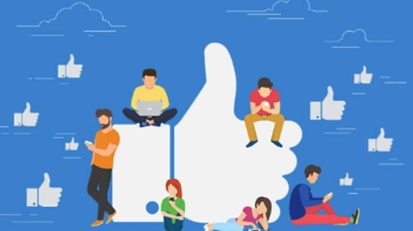 Mark Zuckerberg anunció los cambios en unaConferencia de Desarrolladores de Facebook en San Francisco.