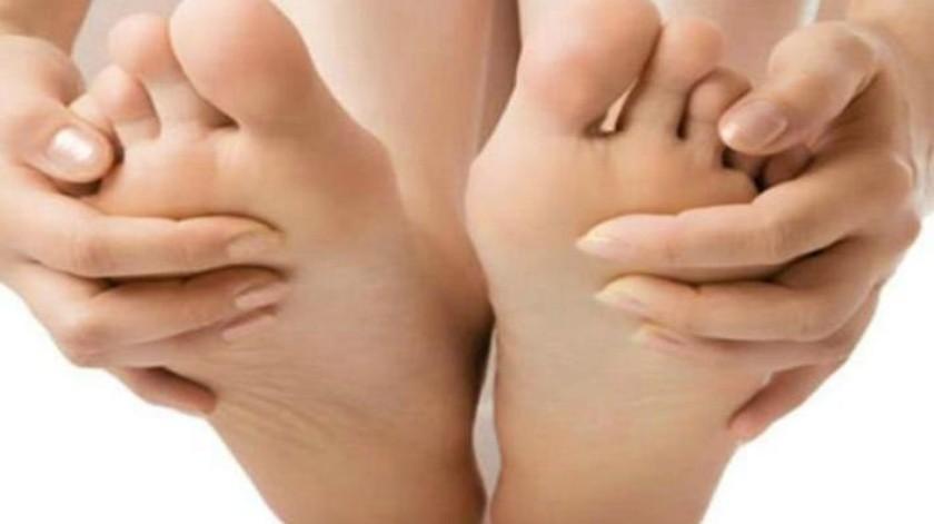 Crean banda elástica que cura úlceras en pie diabético