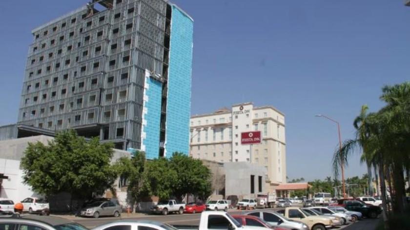 Hoteleros prevén repunte ocupación en un 80%