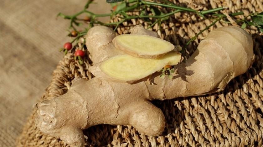 Es un anti inflamatorio natural que combate enfermedades cardíacas, digestivas yrespiratorias.