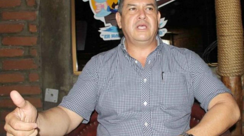 Cierran franquicias por el alza de dólar en Obregón: Canirac