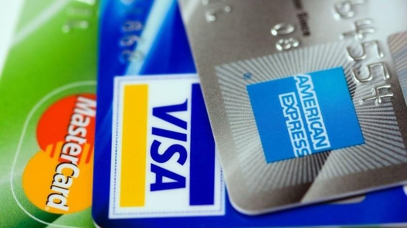 Fraude: Así roban dinero de tarjetas de crédito y débito