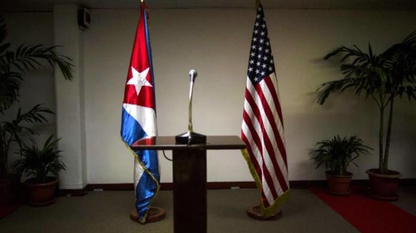 Aprueba municipalidad de Miami revisar Ley de Ajuste Cubano