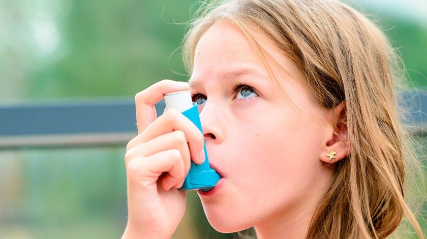 Antes de realizar algún cambio en la alimentación de tu hijo consultes al especialista.(Cortesía)