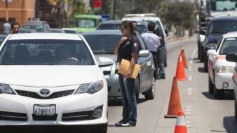 El administrador general de Aduanas pronosticó que en un lapso de dos meses se tendría una propuesta para los vehículos irregulares.