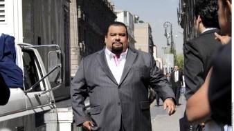 La Procuraduría General de Justicia de Ciudad de México anunció este jueves que investigará al ex dirigente de un partido político por el delito de trata de personas que fue divulgado en 2014 en la prensa mexicana.