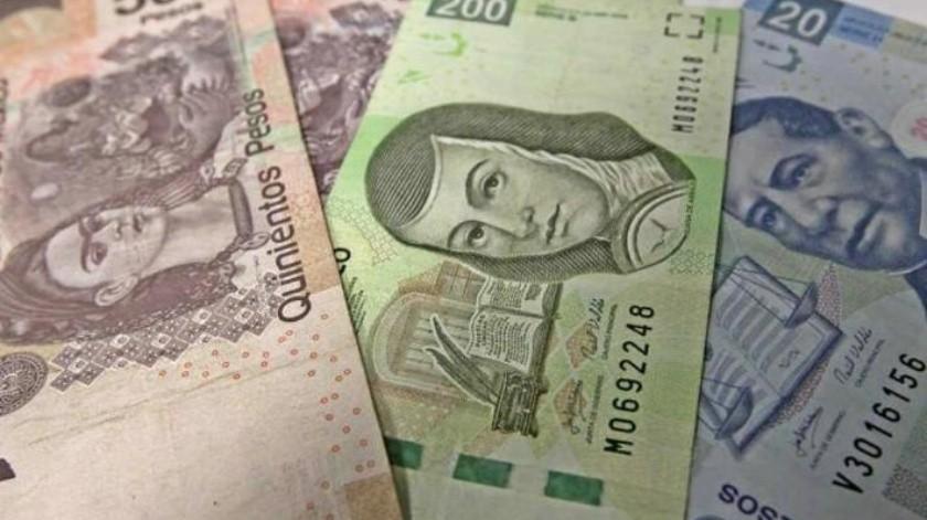 Tensión China-EU perjudica al peso mexicano(/storage/imagesOnRFS/historico/EdicionEnLinea/Fotos/Nacional/925593-N.JPG)