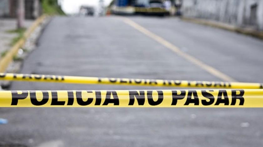 Veracruz es uno de los estados con mayor índice de Violencia.
