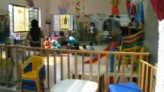 Sentencian a 60 años de cárcel a maestra de kínder por abusar de 3 niños
