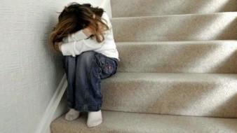 Delitos sexuales: Diferencias entre acoso, abuso y violación