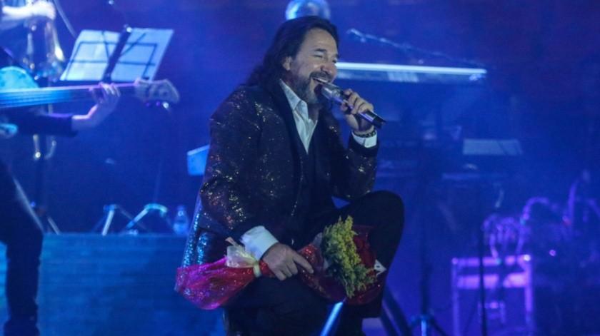 El respectivo video musical se grabó en gran parte en Jardines de México