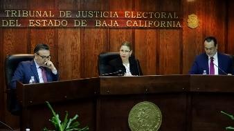 Dos partidos presentaron impugnación contra gubernatura de 6 años.