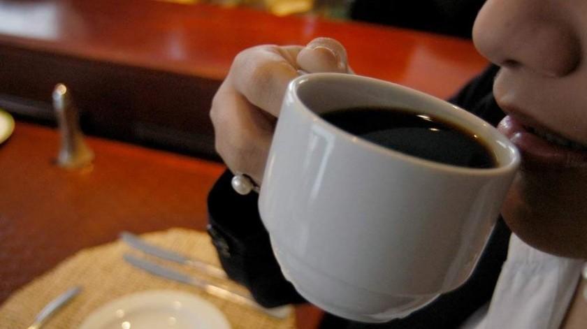 """Es la primera vez que se establece un máximo para el consumo de esta bebida. """"La gente siempre se pregunta:'¿Cuánta cafeína es demasiada?"""", señala una de las investigadoras.(Tomada de la red)"""