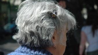 Pensiones de adultos mayores, una carga fiscal para el cierre del sexenio de AMLO