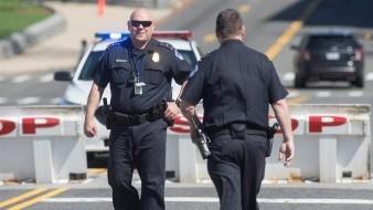 La policía solicita colaboración de la ciudadanía con información que puede ayudar a encontrar a la responsable.