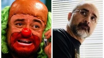 El nombre del ex perredista René Bejarano recobró vida en Twitter, tras una intensa discusión entre el caricaturista José Hernández y