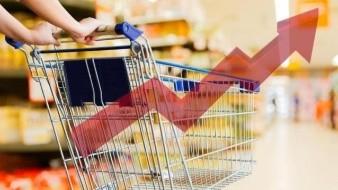 Durante el cuarto mes del año Mexicali registró una inflación anual que alcanzó los 0.63%.