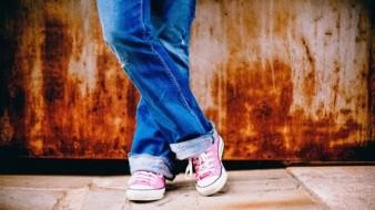 De jóvenes que no estudian ni trabajan, mayoría son mujeres: OCDE