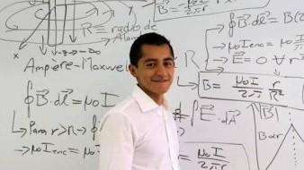 Estudiante del Tec de Monterrey es aceptado en 9 universidades de EU