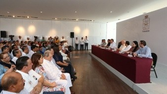 CFE perdona deuda de 11 mil mdp en Tabasco